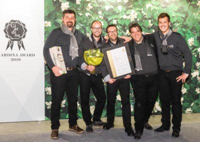 Giardina_award18_2