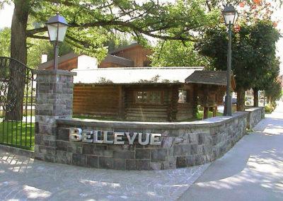 bellevue_gstaad_1