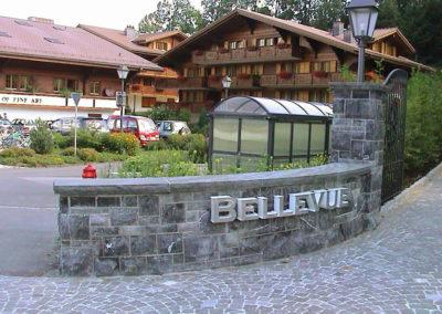 bellevue_gstaad_2